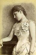 Lilly Langtry, 1885.jpg