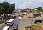 Lilongwe Area 2.jpg