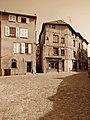 Limoges - 20150513 (1).jpg