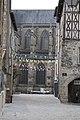 Limoges - panoramio - Patrick Nouhailler's… (87).jpg