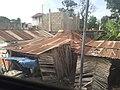 Limonade, Haiti - panoramio (15).jpg