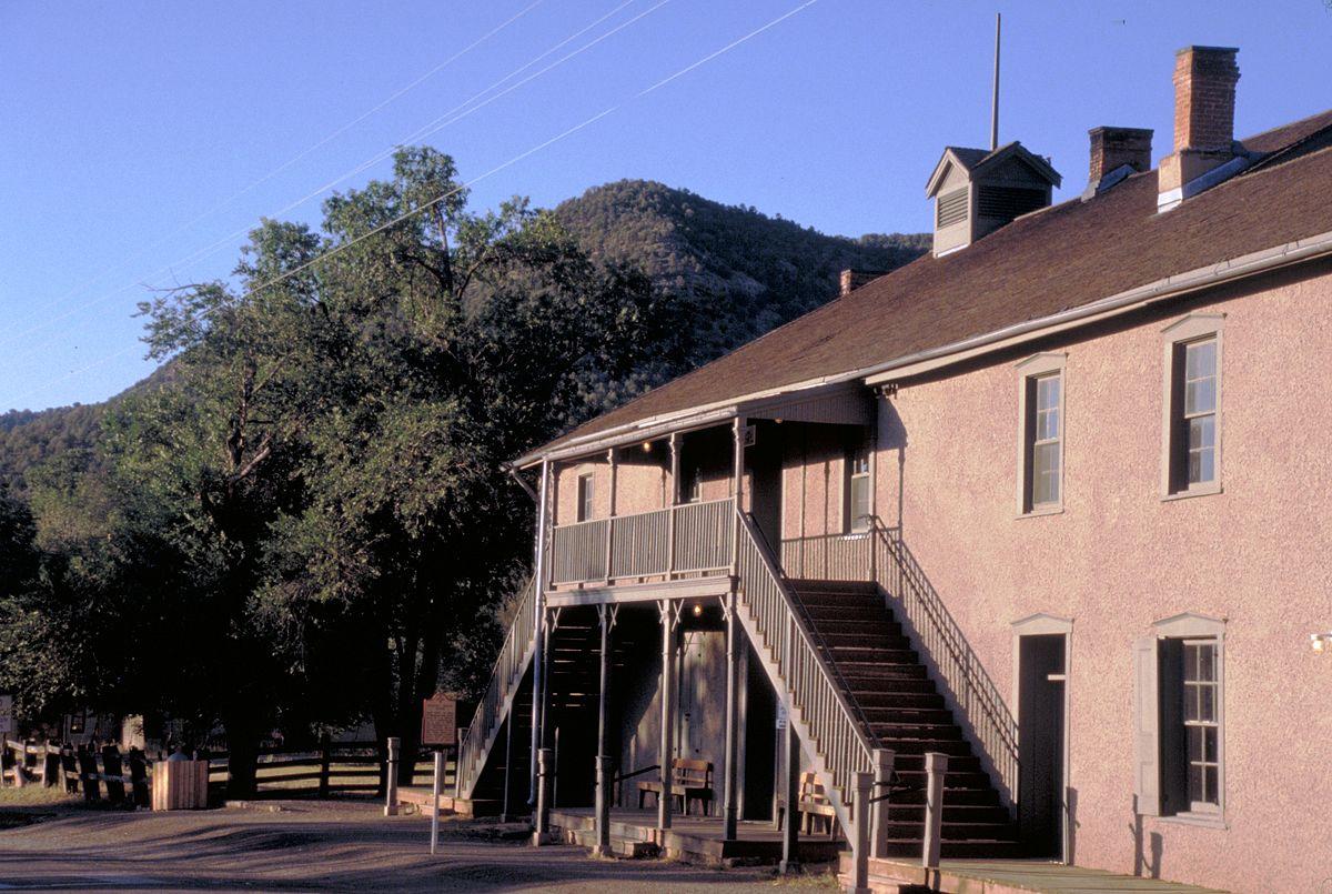 New mexico union county gladstone - New Mexico Union County Gladstone 17
