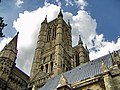 Lincoln Cathedral - panoramio (11).jpg