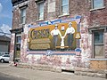 Lincoln Highway - Creston Mural - NARA - 7720091.jpg