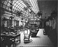 Lincoln Hotel interior, Seattle, ca 1905 (MOHAI 2044).jpg