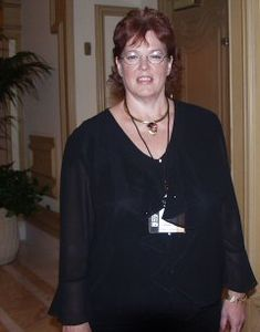 Linda-johnson-poker.jpg