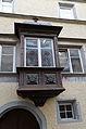 Lindau, Ludwigstraße 19 und 21-002.jpg