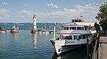 Lindau Harbor Lake Constance MS Konstanz 01.jpg