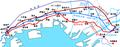 LineMap OsakaKobe.png