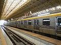 Line 2 Recto Station Train.jpg