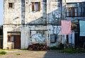 Linen Batumi.jpg