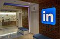 LinkedInOfficeToronto3.jpg