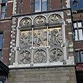 Linker toren beeldhouwwerk - Amsterdam - 20355935 - RCE.jpg