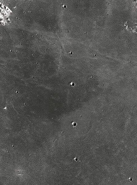 450px-Linne_lunar_crater_map.jpg