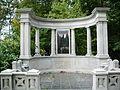 Lion-Rozhnova grave.JPG