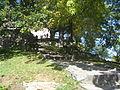 Lipnice nad Sázavou (6).jpg
