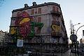 Lisboa (8322279245).jpg