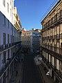 Lisboa -i---i- (39171192701).jpg