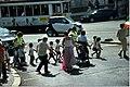 Lisboa 071DSC 0256 (49068662342).jpg
