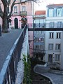 Lisboa em1018 2072886 (28419582799).jpg