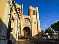 Lisbon, Oct-2021 (51596869806).jpg