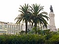 Lisbon, Portugal (44076543005).jpg