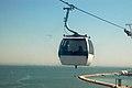 Lisbon - Parque das Nacoes - panoramio.jpg