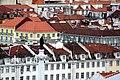 Lisbon One - 131 (3467125494).jpg