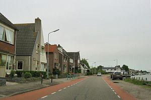 Lisserbroek - Image: Lisserbroek