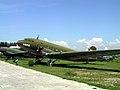 Lissunow Li-2 (DC3 licensed Replica) (36931098451).jpg