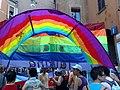 Lista lesbica italiana (pride 2008 06).jpg