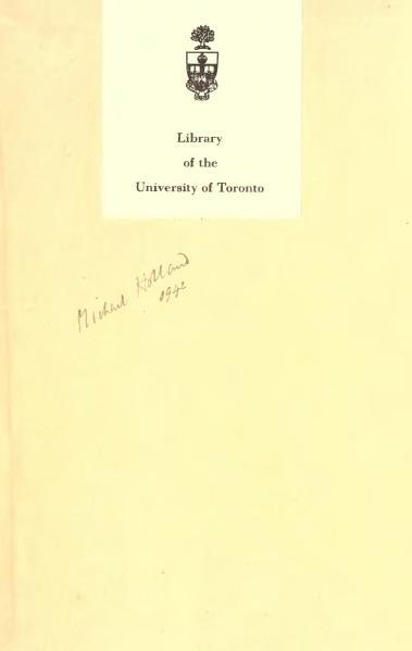 File:Literature and Dogma (1883).djvu