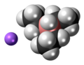 Lithium-triethylborohydride-3D-spacefill.png