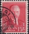 Lithuania 1934 MiNr391 B001.jpg