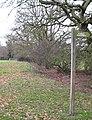 Little Haven footpath - geograph.org.uk - 643689.jpg