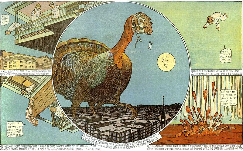 File:Little Nemo 1905-11-26 middle five panels.jpg