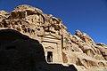 Little Petra - panoramio (2).jpg