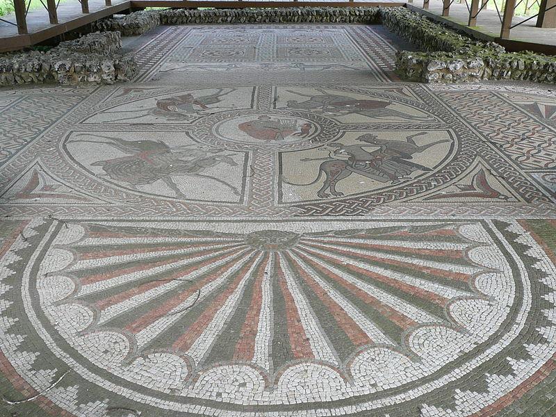 File:Littlecote Roman Villa 2.JPG