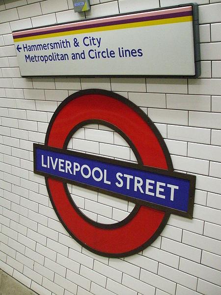 File:Liverpool Street Central line roundel.JPG