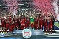 Liverpool vs. Chelsea, 14 August 2019 45.jpg