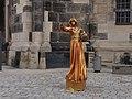 Living statues in Dresden (689).jpg