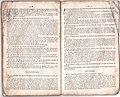 Livret-hommes-42-RI-1870-56-57.jpg