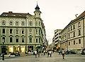 Ljubljana, Slovenia (39563661615).jpg