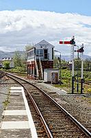 Llandudno-Station-Wyrdlight-814231.jpg