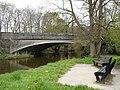 Llanfair TH nature park - geograph.org.uk - 161013.jpg