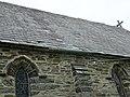 Llangynfelyn, St Cynfelyn's Church, Ceredigion, Wales 16.jpg