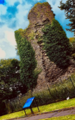 Llantrisant Castle.png