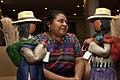 Llegada de Rigoberta Menchú al Ecuador (7128962221).jpg