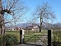 Lleweni Hall - geograph.org.uk - 113919.jpg