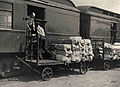 Loading Mail onto Railway Post Office Car.jpg